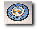 City of Fontana, Fontana, CA.